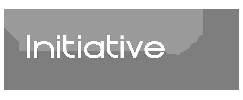 LogoInitiativePdlLBW
