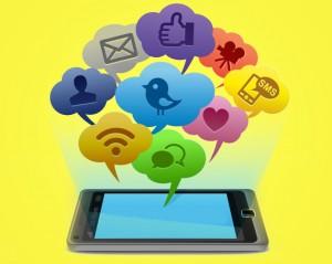 Projet-socialnetwork