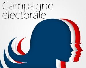 projet-campagne