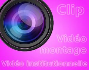 projet-video